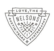 Love, The Nelsons